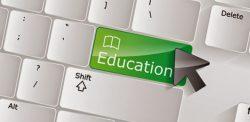 wygodne szkolenia online z zakresu bhp