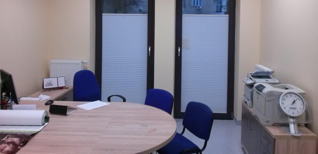 rolety-idealnie-nadaja-sie-do-wroclawskiego-biura