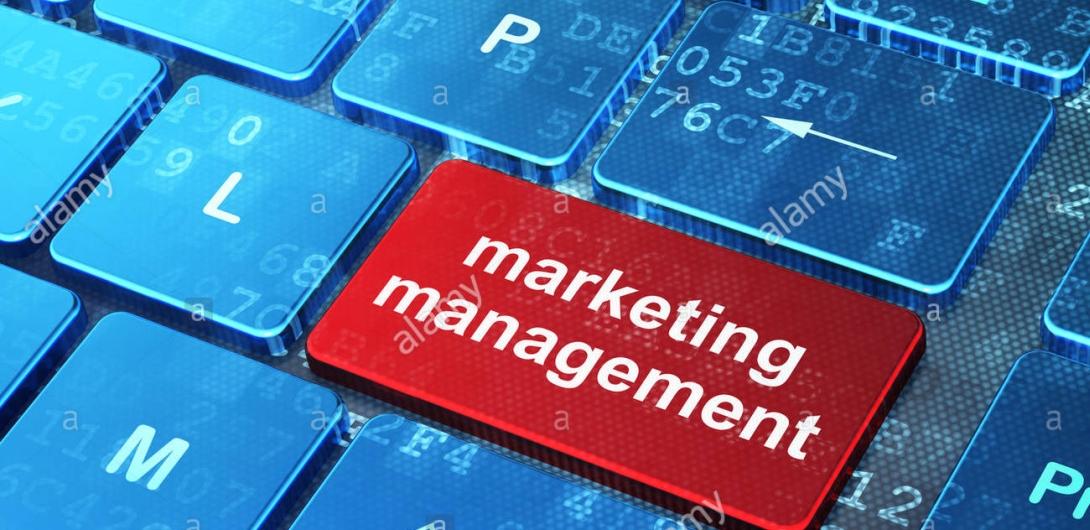 filmy promocyjne czescia marketingu