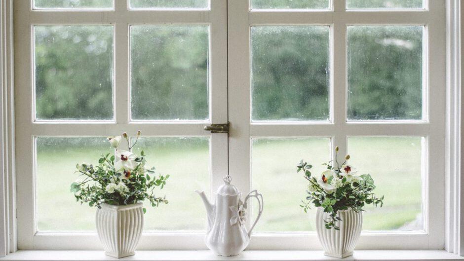 okna drutex Kraków